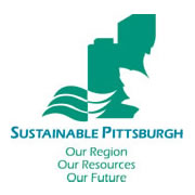 Sustainable Pittsburgh