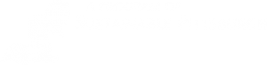A Program of Sustainable Pittsburgh