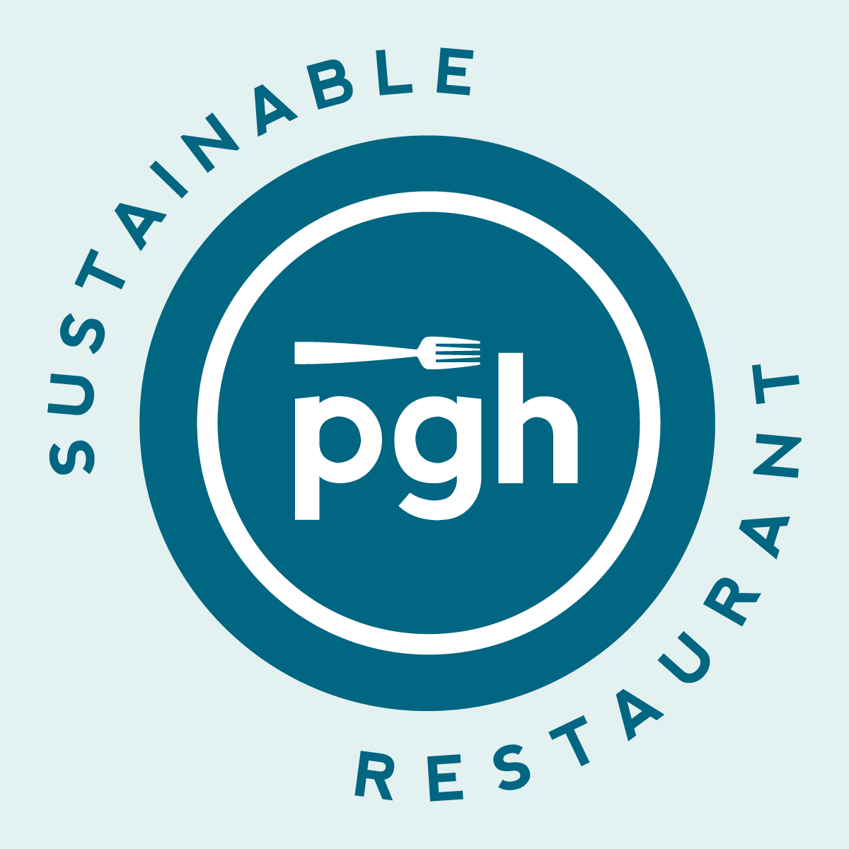 Home - Sustainable Pittsburgh Restaurants
